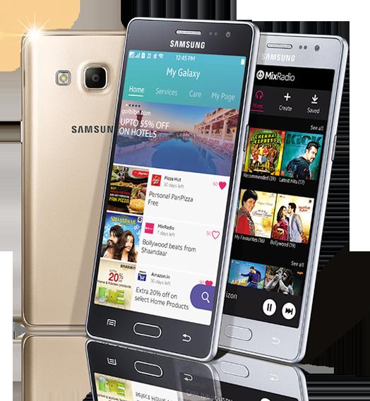 Ремонт телефонов Samsung в Санкт-Петербурге