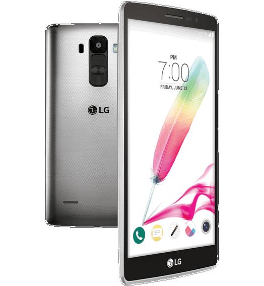 Ремонт телефонов LG в Санкт-Петербурге